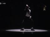 Michael Jackson Live HIStory World Tour Munich 1997 50fps