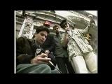 Beastie Boys on MTV (1989)
