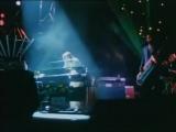 Magnetic Fields 2 - Jean Michel Jarr 1981 г