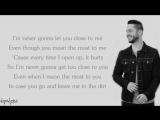 Too_Good_At_Goodbyes_-_Sam_Smith_(Boyce_Avenue_acoustic_cover)(Lyrics).mp4