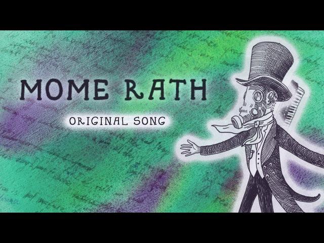 Mome Rath   Kirya Geychenko (original song)