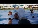 Lella Baya Thalasso Hotel hammamet tunisie mousse party