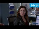 Анатомия страсти 14 сезон 14 серия - Русское Промо (Субтитры, 2018) Grey's Anatomy 14x14 Promo
