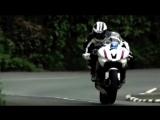 Modern Talking style 80s. D.White - All the story History. Magic win race extreme bike nostalgia mix