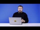 Стрельба в офисе YouTube, блокировка Telegram, слив Вконтакте