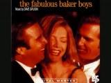 The Fabulous Baker Boys - Soft On Me