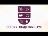 Последнее видео, ЛАН 2017