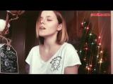 Мальбэк ft. Сюзанна - Гипнозы (cover by Настя Васильева),красивая милая девушка классно спела кавер,красивый голос,поёмвсети