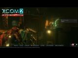 XCOM 2 War Of The Chosen-ЧТО СКРЫВАЕТ АДВЕНТ?СОЗДАЮ ПОДПИСЧИКОВ