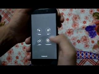 Xiaomi Redmi 4 hard reset