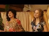 Анжелика и Анастасия Вишня - Удержи для меня...