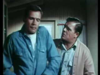 The Ballad of Andy Crocker 1969 Lee Majors Movie in english eng 720p