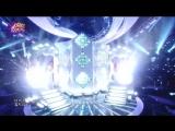 Hyorin(SISTAR) - Let it go.wmv