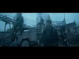 ЛИЛ МОРТИ  PHARAOH - ГЛУШИТЕЛЬ (prod. by LAPI) Music Culture Rap