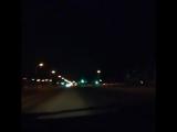 Что может быть круче чем вечер, дорога и музыка в машине???