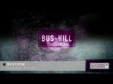 Gai Barone - Bus-Hill