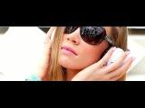 Pitbull Feat. Enrique Iglesias - Messin Around (Krunk Remix)