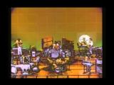 Akiko Yano and Yellow Magic Orchestra - Kung Tong Boy