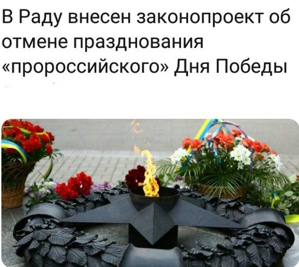 https://sun9-3.userapi.com/c840520/v840520295/80237/I4-WBFGOlzI.jpg