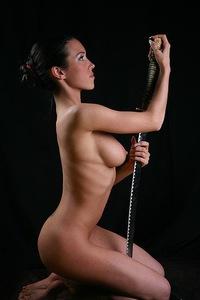 прощения, что Порно онлайн с турками айтой качаю
