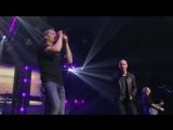 3 Doors Down - Live in 1st Bank Center 2012
