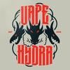 VAPE SHOP HYDRA