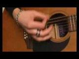 Keep Of Kalessin unplugged