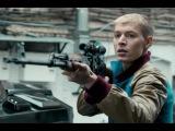 Чернобыль 2. Зона отчуждения 2 Сезон 1 Серия (2017) BDRip 720p [vk.com/Feokino]