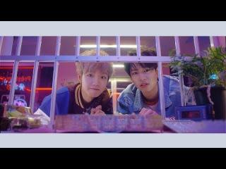 MXM (BRANDNEWBOYS) – '다이아몬드걸' #ГруппаЮжнаяКорея