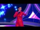 Красная Машина в КВН (Песня Кириллу Капризову) - КВН Раисы