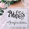 Студия цветов Макисс