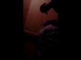 Даниил Пятницкий - Live
