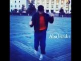 Абу бандитДаг шафл