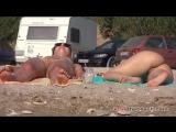 Naturist Beach #028