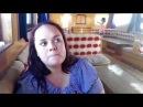 О деньгах и женском счастье | Интервью с Юлией Печерской