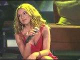 Hadise - Burjuva Beyaz Show HD