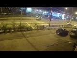ДТП Пластунская_Кипарисовая - 22 апреля #Сочи