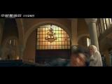 Kитайский продавец (2017) - трейлер