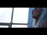 Sophie Cotterell &amp Only Jack Jones - Champagne Lips Official Video 1080HD