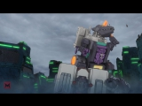 Transformers:Titans Return - At The Last Second[5]