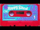Kevin Saunderson - Bassline (Joris Voorn Mix 07)