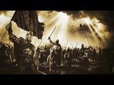 Sabaton - The Last Stand with Orchestra