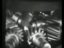 Khimiko termicheskaya obrabotka KhTO metallov