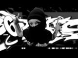 Killa Hakan &amp Eko Fresh &amp Ceza &amp Summer Cem - Fantastik D