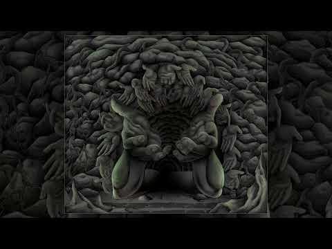 Jesus Ain't In Poland - No Man's Land FULL ALBUM (2018 - Grindcore / Death Metal / Doom Metal)