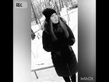 Svetlana Artemeva.mp4