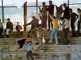 Herb Alpert And The Tijuana Brass - Spanish Flea - ( Alta Calidad ) HD
