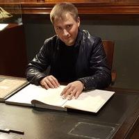 ВКонтакте Александр Шпильков фотографии