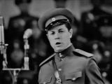 Леонид Харитонов и Ансамбль им. Александрова - Эй, ухнем! (1965)