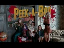 MV Red Velvet '레드벨벳' Peek A Boo '피카부' dance cover by UPBEAT